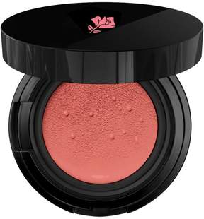 Lancôme Cushion Blush Subtil - Sorbet Grenadine