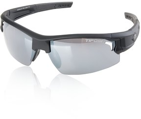 Tifosi Optics Synapse Interchangeable Sunglasses 8164916