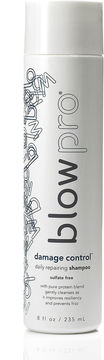 JCPenney BLOW PRO blowpro damage control Repairing Shampoo - 8 oz.