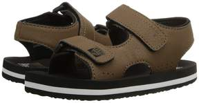 Reef Grom Stomper Boys Shoes