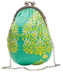 Amy Butler Women's Pretty Lady Mini Bag.
