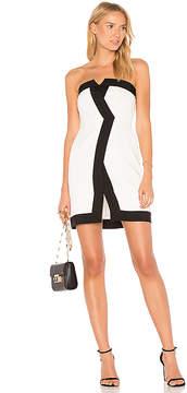 Rachel Zoe Corwin Dress