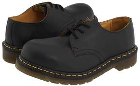 Dr. Martens 1925 Lace up casual Shoes