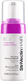 StriVectin Hair Ultimate Restore Densifying Foa ming Treatment