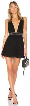 Ale By Alessandra x REVOLVE Iria Embellished Dress
