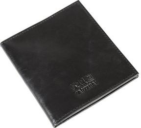 5.11 Tactical CFX 4.4L Badge Wallet