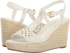 Lauren Ralph Lauren Hailey Women's Shoes