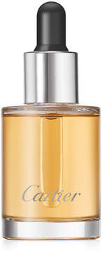 Cartier L'Envol de Perfumed Face Oil, 1.0 oz.