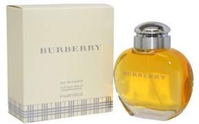 Burberry by Burberry Eau de Parfum Women's Spray Perfume