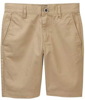 RVCA Weekday Shorts (Big Boys)