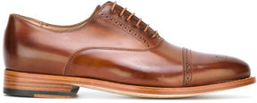 Paul Smith classic brogues