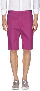 Paul Smith Bermudas