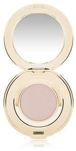 Jane Iredale PurePressed Eye Shadow - Cream - shimmery sandy beige