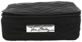 Vera Bradley Travel Pill Case Travel Pouch