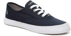Nautica Men's Deckloom Sneaker