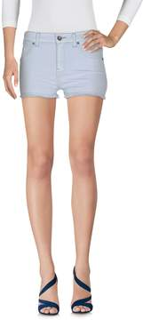 Dr. Denim JEANSMAKERS Denim shorts