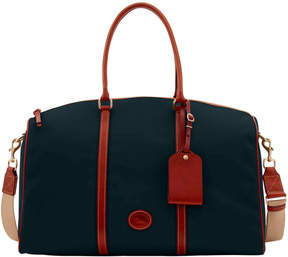 DOONEY-&-BOURKE - HANDBAGS - CARRY-ON-LUGGAGE