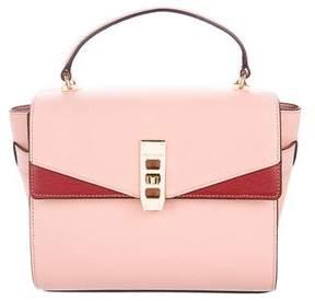 Henri Bendel Mini Uptown Bag