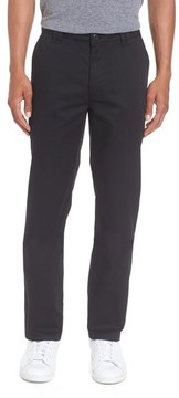O'Neill Men's Contact Straight Leg Pants