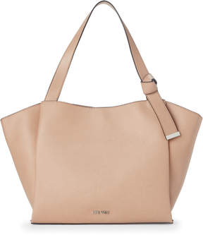 Nine West Barely Nude Ankita Tote