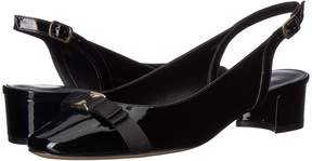 VANELi Aryn Women's Shoes