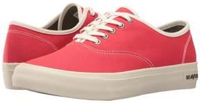SeaVees 06/64 Legend Sneaker Standard Women's Shoes