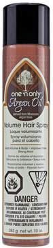 One 'N Only Argan Oil Volume Hair Spray
