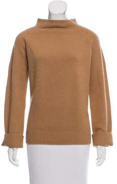 Strenesse Long Sleeve Knit Sweater