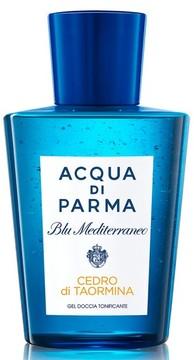 Acqua di Parma 'Blu Mediterraneo Cedro Di Taormina' Invigorating Shower Gel