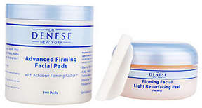 Dr. μ Dr. Denese Firming & Resurfacing Treatment Duo
