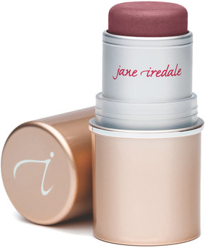 Jane Iredale In Touch Cream Blush - Charisma
