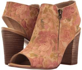 Sbicca Thea High Heels