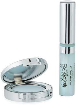 Estee Lauder Flash Photo Powder & Gloss Kit