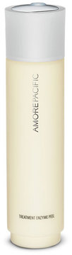 Amore Pacific AMOREPACIFIC TREATMENT ENZYME PEEL, 2.5 oz.