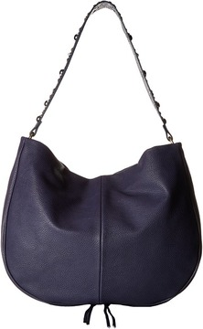 Foley & Corinna - Avery Hobo Hobo Handbags