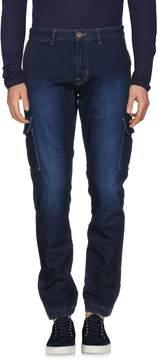 Sun 68 Jeans