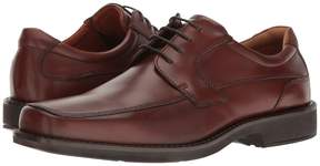 Ecco Seattle Tie Men's Lace Up Wing Tip Shoes