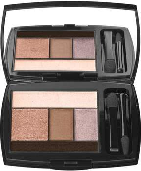 Lancôme Color Design 5 Shadow & Liner Palette - Bronze Amour