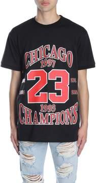 Ih Nom Uh Nit Ncs18356 Tshirt Chicago 23009