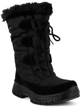 Spring Step Zurich Women's Waterproof Winter Boots