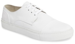 Kenneth Cole New York Men's Give A Shout Sneaker