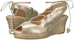 Patricia Green Georgia Women's Shoes
