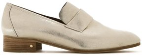 Laurence Dacade 'Lou' loafers