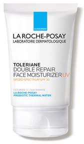 La Roche-Posay Repair Moisturizer SPF 30
