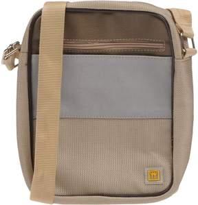 Primo Emporio Handbags