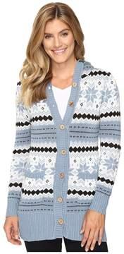 Aventura Clothing Journee Sweater