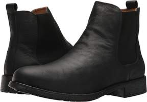 Matteo Massimo Chelsea PT Boot Men's Pull-on Boots
