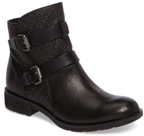 Sofft Women's Baywood Buckle Boot