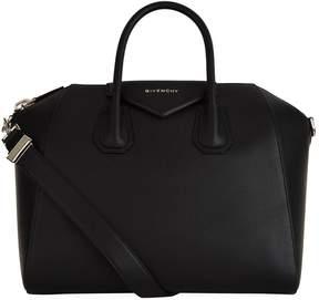 Givenchy Medium Antigona Tote Bag