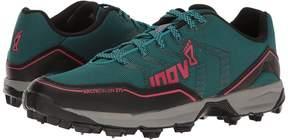 Inov-8 Arctic Talon 275 Women's Shoes